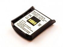 Comprar Baterías Telefónos Fijos - Batería Telefóno ALCATEL Mobile 100 Reflexes (3BN66090AAAC)