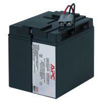 achat Accessoires Onduleur - APC Batterie DE REMPLACEMENT 7