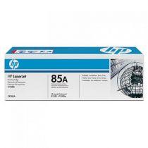 Comprar Toners HP - HP TONER Negro 85A CE285A