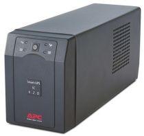 achat Onduleur - APC SMART UPS 420VA