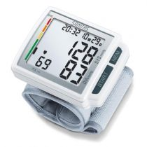 buy Blood Pressure Monitor - Blood Pressure Monitor Sanitas SBC41