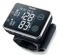 buy Blood Pressure Monitor - Blood Pressure Monitor Beurer BC58