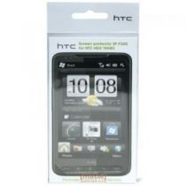Comprar Protección pantalla - Protector Pantalla HTC SP P410 HTC Trophy 7  (2 unidades)