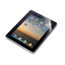 buy iPad Cases and Protection - Screen Protector Belkin ClearScreen F8N365CW for iPad