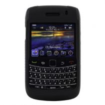 buy Blackberry Special Protection - Protection Otter Impact for Blackberry Bold 9700
