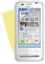 Comprar Protección Pantalla - Protector Pantalla para Nokia C6