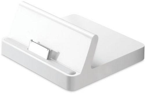 Docking para Apple iPad de gran dimension