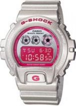 Comprar Casio G-Shock - Casio G-SHOCK DW-6900CB.8