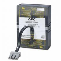 achat Accessoires Onduleur - APC Batterie DE REMPLACEMENT 32