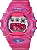Comprar Casio Baby-G - Reloj CASIO BABY-G BG-1006SA-4A