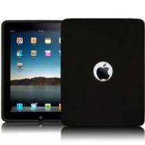 buy iPad Cases and Protection - Case Silicone for Apple iPad