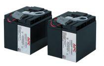 achat Accessoires Onduleur - APC Batterie DE REMPLACEMENT 55