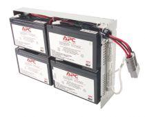 achat Accessoires Onduleur - APC Batterie DE REMPLACEMENT 23  RBC23