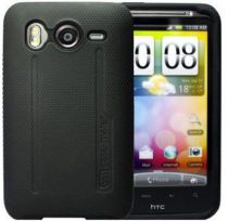 Comprar Protección Especial HTC - Funda case-mate tough protection HTC Desire HD Negro  CPW012606