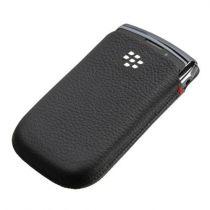 Comprar Fundas Blackberry - Funda Blackberry ACC-32838-201 para Torch 9800