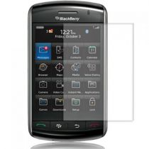 achat Protection Écran - Protecteur Ecran Pour Blackberry Storm 2