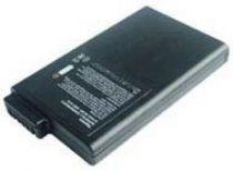 Comprar Baterías Otras Marcas - Batería Duracell DR-202 smart, Canon NoteJet III Serie Li-io