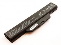 buy Battery for HP and Compaq - Battery HP Compaq Business Notebook 6730s, 6730s/CT, 6735s,