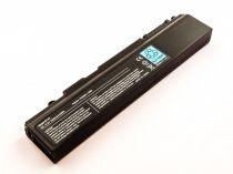 Comprar Baterias para Toshiba - Bateria TOSHIBA Satellite A50, A55, U200, Tecra A10, A2, A9, M10