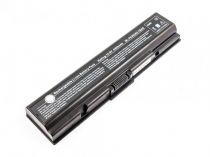 buy Battery for Toshiba - Battery TOSHIBA Satellite A200, A205, A210, A215, A300, A305