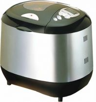 buy Bread makers - Bread maker Unold 8695 Onyx
