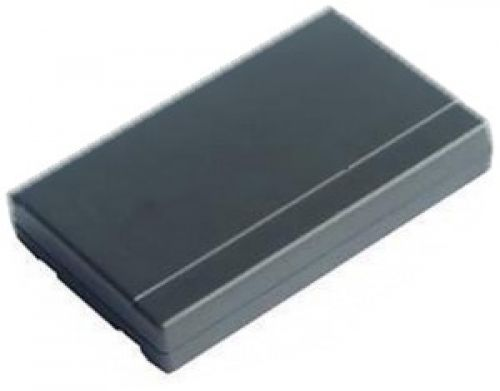 Bateria Compatible Panasonic CGA-S101 700mAh