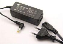 Comprar Adaptadores Corriente AC/DC - Adaptador Corriente AC/DC para Portatil Sony