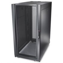achat Rack - APC NetShelter SX 24U 600mm x 1070mm Deep Enclosure