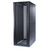 buy Rack - APC NetShelter SX 42U 750mm Wide x 1200mm Deep Enclosure