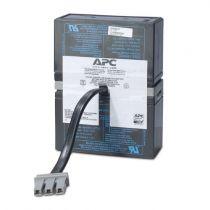 achat Accessoires Onduleur - APC Replacement Batterie Cartridge #33