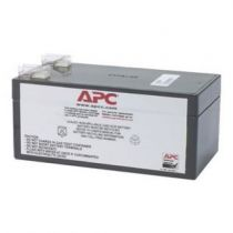 Comprar Accesorios SAI - APC Replacement Battery Cartridge #47