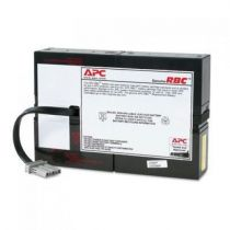 Comprar Accesorios SAI - APC Replacement Battery Cartridge #59