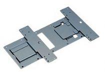 achat Accessoires POS - Epson WH-10 - Support de Mur Pour TM´s p/ TM-U300B/TM-T88