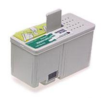 achat Consommables POS - Epson Encre Imprimante Vert Pour TM-J7100