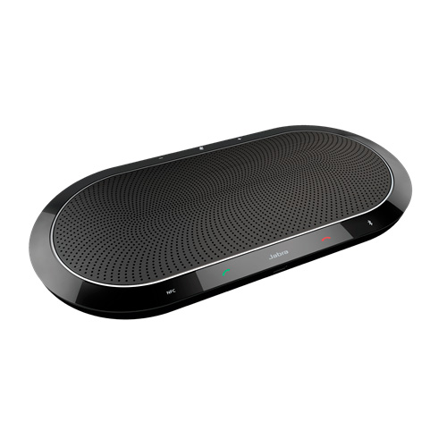 Acces. Audioconferencia - Altavoz Jabra Speak 810 MC Audioconferencia Bluetooth plus 7810-109