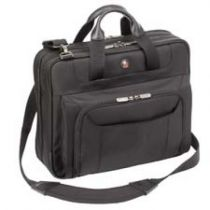 buy Bags/ Archivers / Backpacks - Targus UltraLite 14´´ Corporate Traveller - Black, Nylon, pa