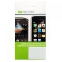 achat Protection Écran Samsung - Protecteur Ecran Pour Samsung Google Nexus S  (GT-i9023)