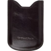 Comprar Fundas Blackberry - Funda Blackberry HDW-13149-001 Marron Oscuro 88xx