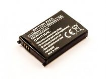 buy Batteries for Siemens - Battery SIEMENS C35, S35 - 1000mAh