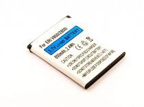 Comprar Baterias Sony - Batería SonyEricsson Aino, C702, C702a, C702c, C901 GreenHart - BST-33