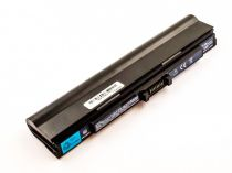 buy Battery for Acer - Battery ACER Aspire 1410-742G16n, 1410-2039, 1410-2099, 1410