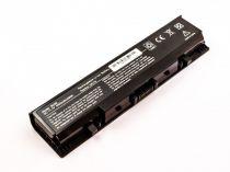 Comprar Baterias para Dell - Bateria Dell Inspiron 1520, Inspiron 1521, Inspiron 1720, In