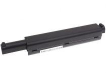 Comprar Baterias para Toshiba - Bateria TOSHIBA Satellite A200, A205, A210, A215, A300, A305