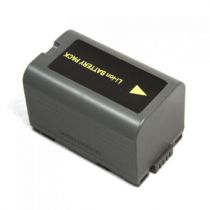 achat Batteries pour Panasonic - Batterie PANASONIC CGR-D220E/-D16SE/1B (NV-EX1, EX3, EX21, G