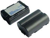 Comprar Batería para Panasonic - Batería PANASONIC CGR-S602, CGR-S602A, CGR-S602A/1B, CGR-S60 DBI9591A