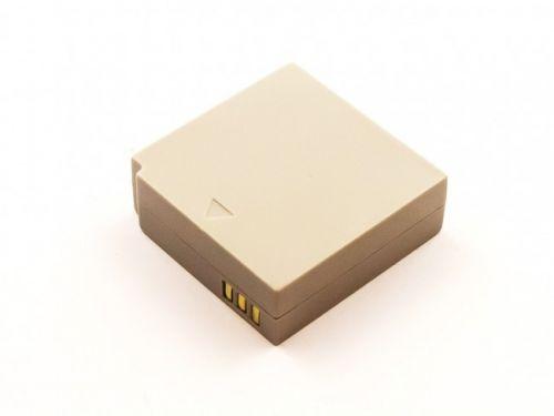 Batterie SAMSUNG IA-BP85ST, IA-BP85NF (Camcorder: HMX-H100,