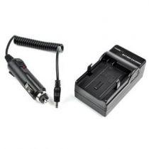 achat Chargeurs Nikon - Chargeur Batterie Nikon EN-EL15 + Chargeur Voiture