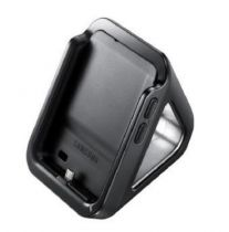 Comprar Cargadores Samsung - Samsung i9100 Galaxy S II ECR-D1A2BEGSTD Cargador Sobremesa