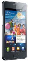 achat Protection Écran Samsung - Protecteur Ecran Pour Samsung i9100 Galaxy S 2 (2 x)