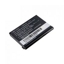buy Batteries for HTC - Battery HTC BA S540 for Wildfire S